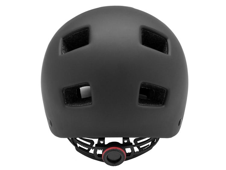 New Adults Skate Helmet Au-k001 9