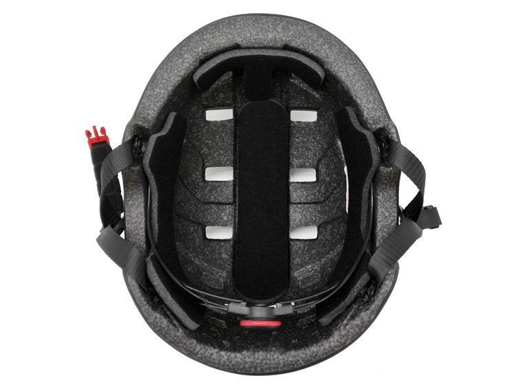 Custom Skateboard Helmet 11