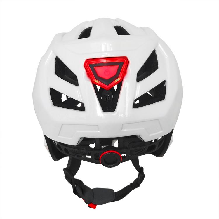 Downhill Helmet 9