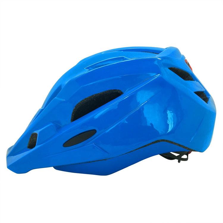 High Quality Mountain Bike Helmet 7