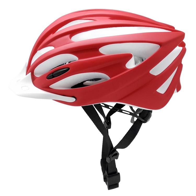 Air-vents-cycle-helmet-fashion-design-bike