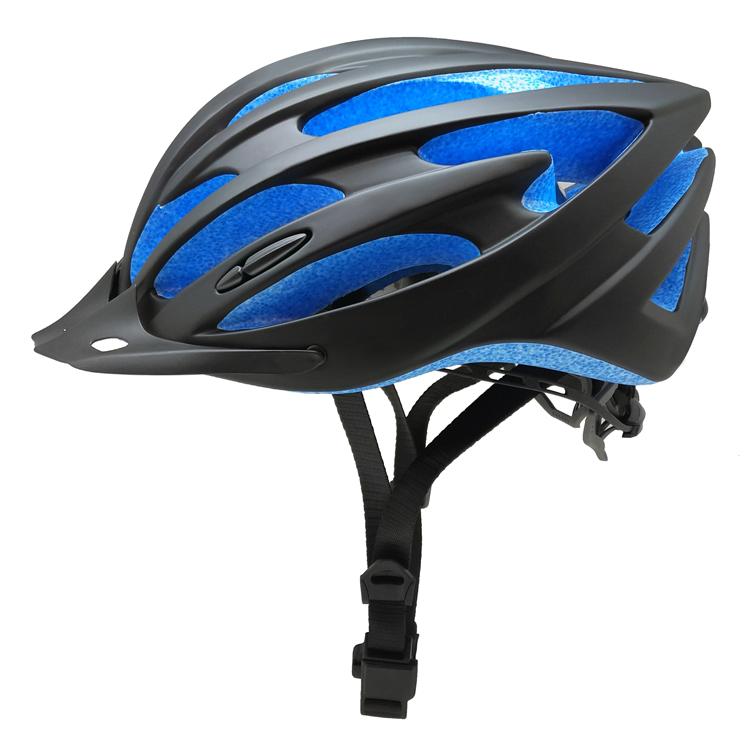 Bike Helmets China