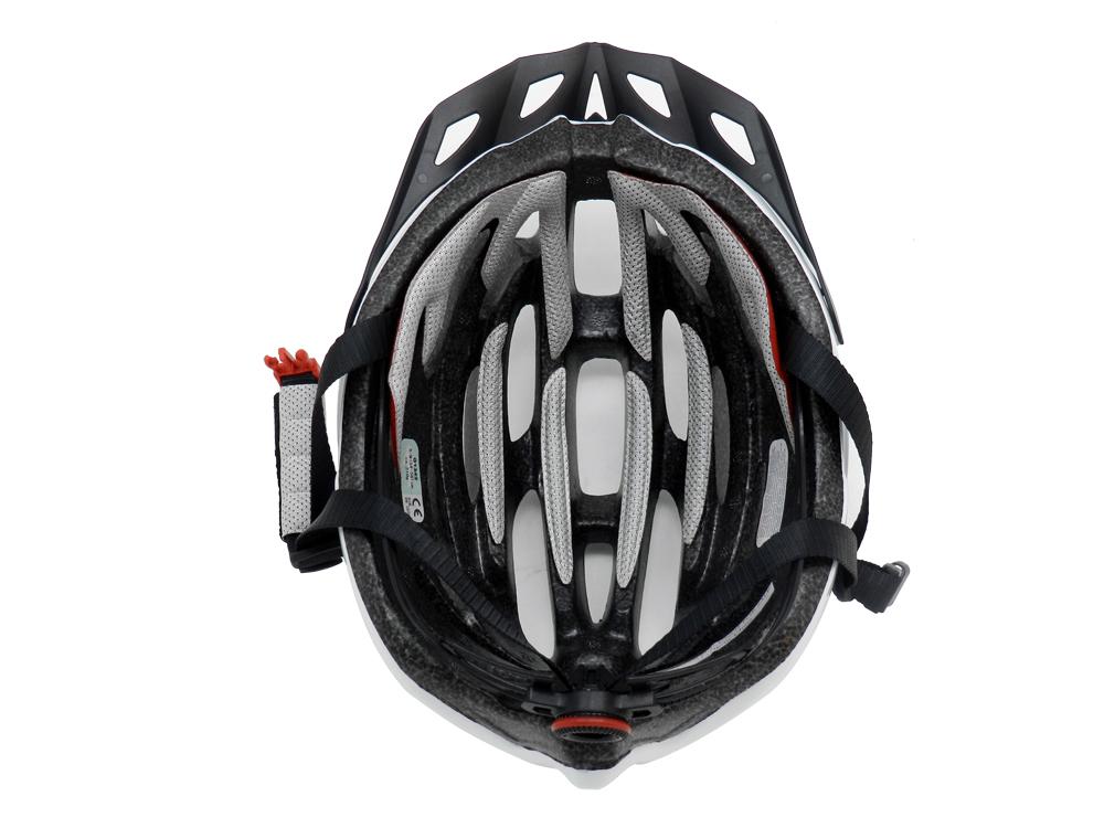High Quality Bicycle Helmets 7