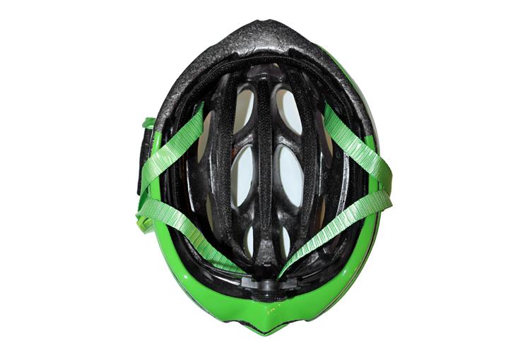 High Quality cycling helmet 9