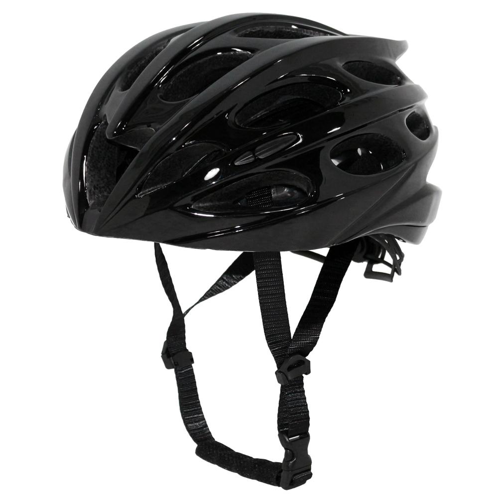helmet cycling AU-B702 Details 7