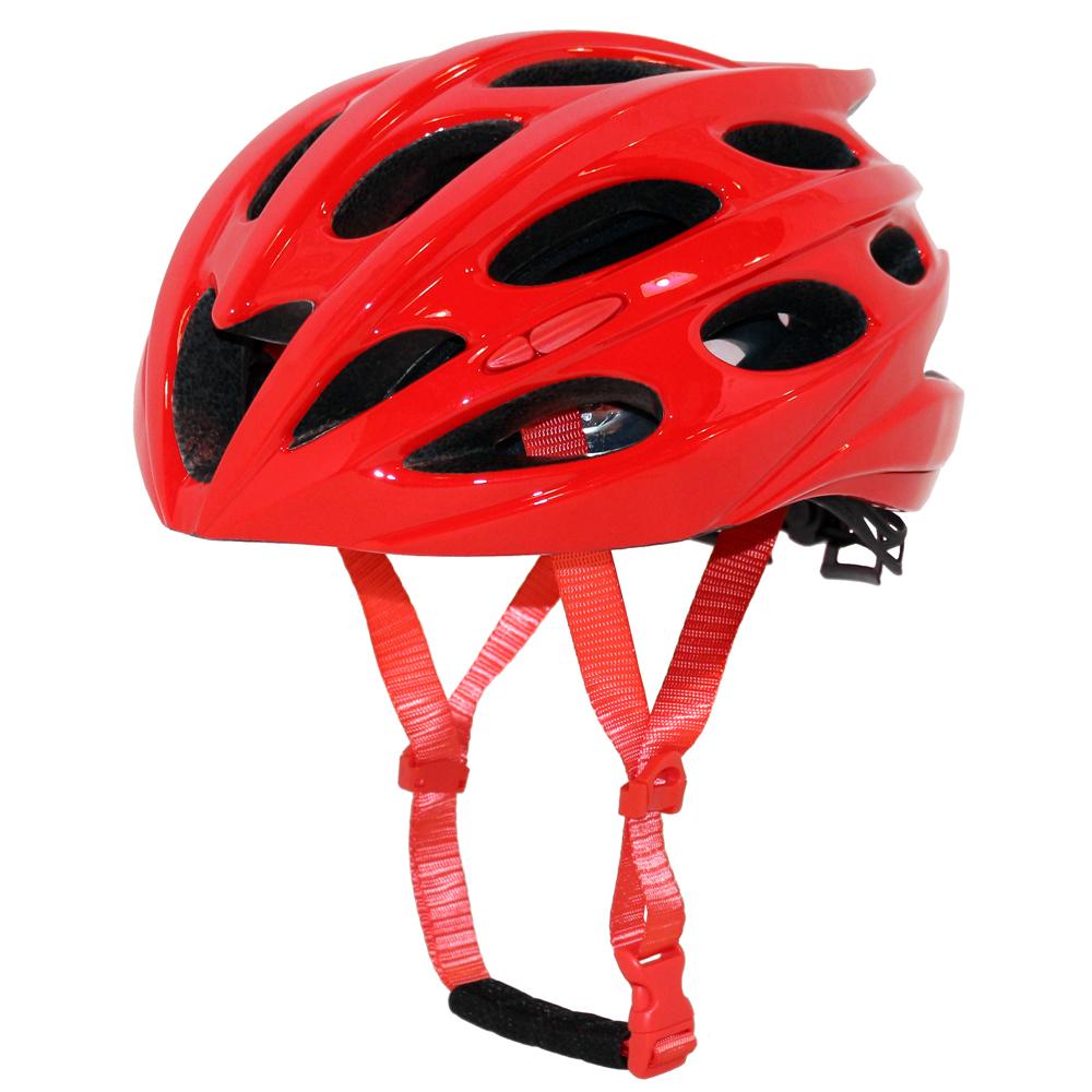 Best-looking-bicycle-helmet-PC-In-mold