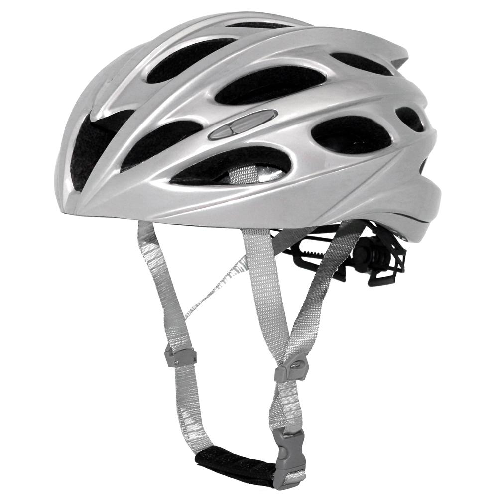High Quality helmet cycling 3