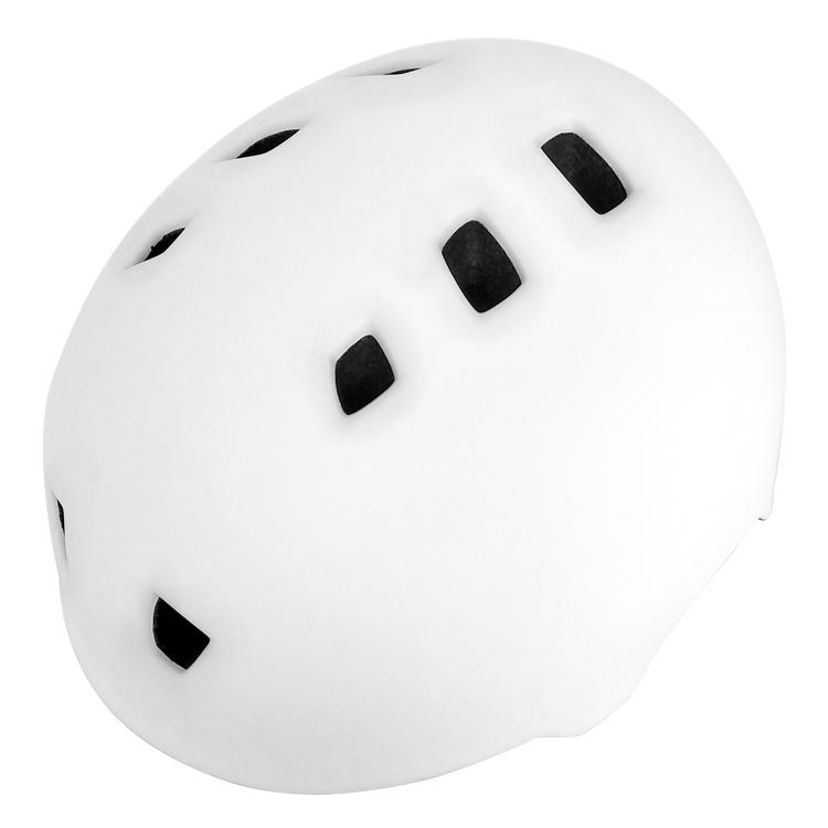 Skate Helmet Customized Skateboard Bicycle Helmet Manufacturer 5