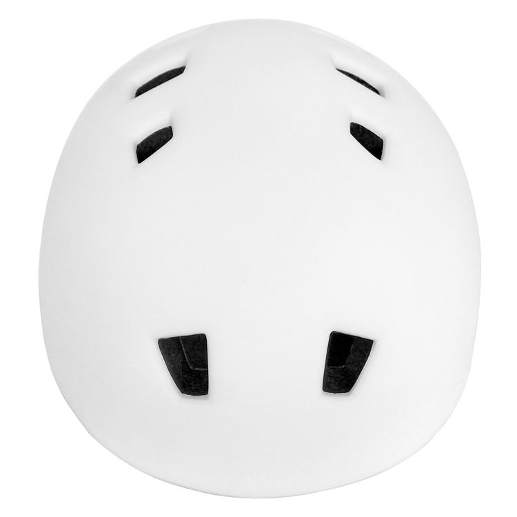 Skate-helmet-customized-skateboard-bicycle-helmet-manufacturer