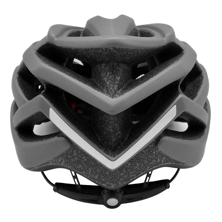 Hot sale cool design mountain bike helmet adult cycling helmet 11