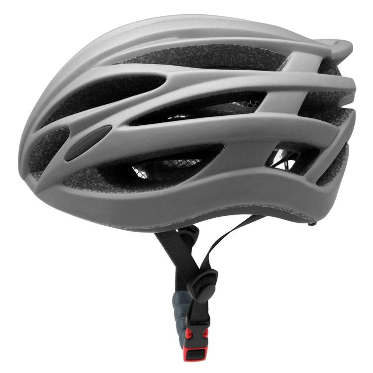 Helmet Bicycle 3
