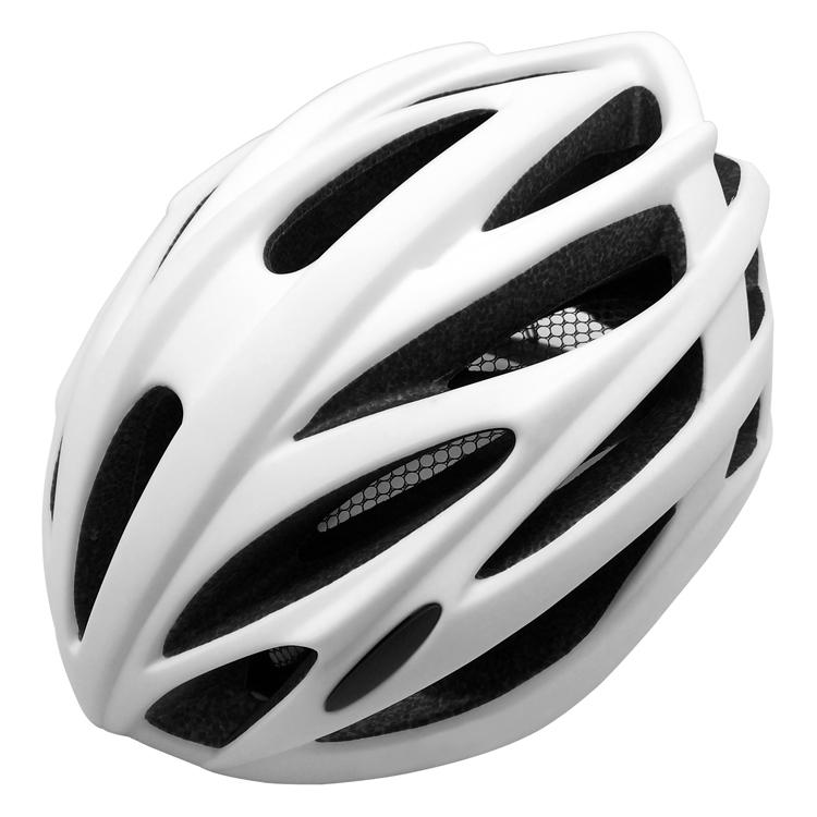 Mountain-cycling-bike-helmet-ultralight-bicycle-helmet