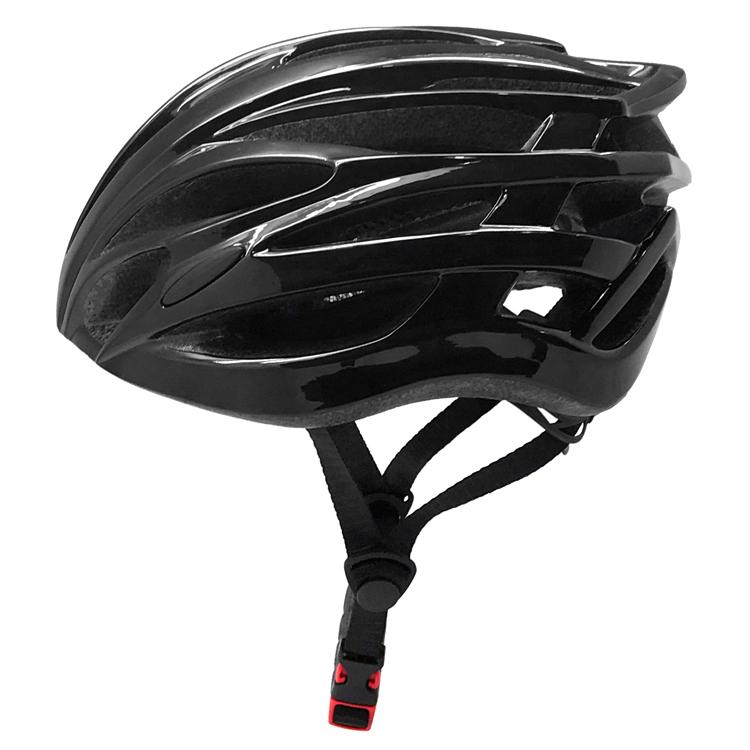 Airflow-in-mold-bike-helmet-cycling-helmet