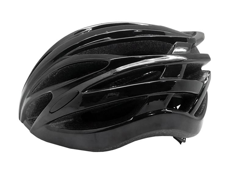 Airflow in-mold bike helmet cycling helmet mountain bike helmet 9