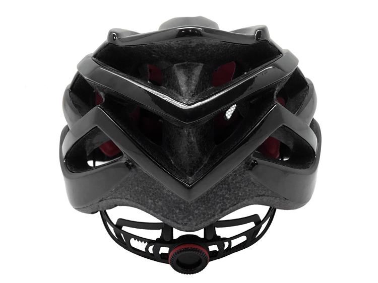 Airflow in-mold bike helmet cycling helmet mountain bike helmet 11