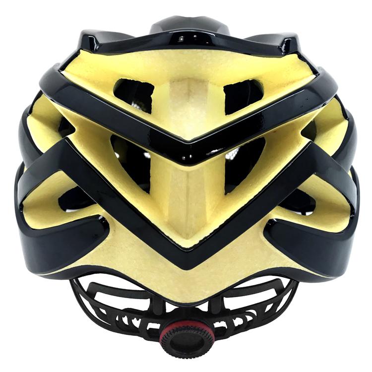 Adult Bicycle Helmet 7