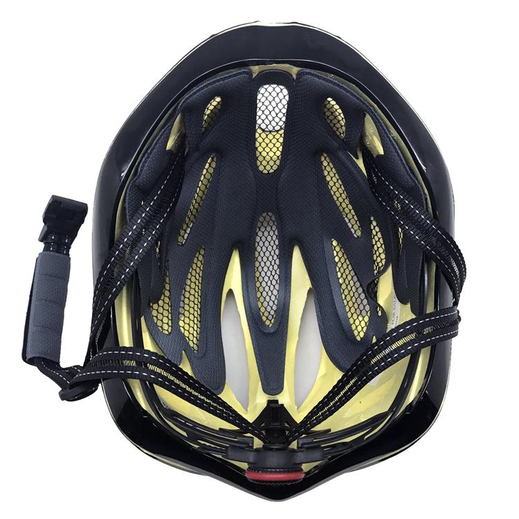 Adult Bicycle Helmet 13