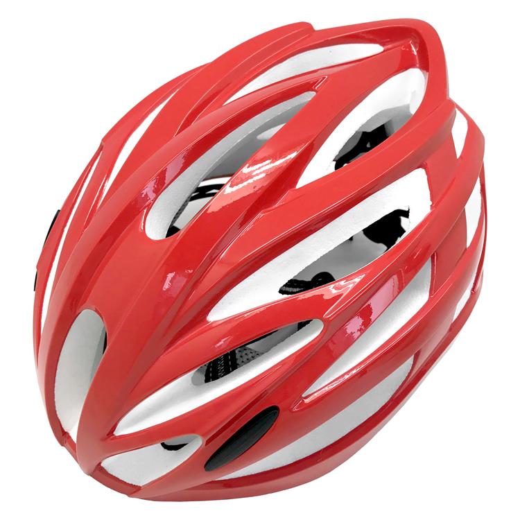 Custom Oem/odm Bicycle Helmet Manufacturer Bike Cycling Safety Helmet 9