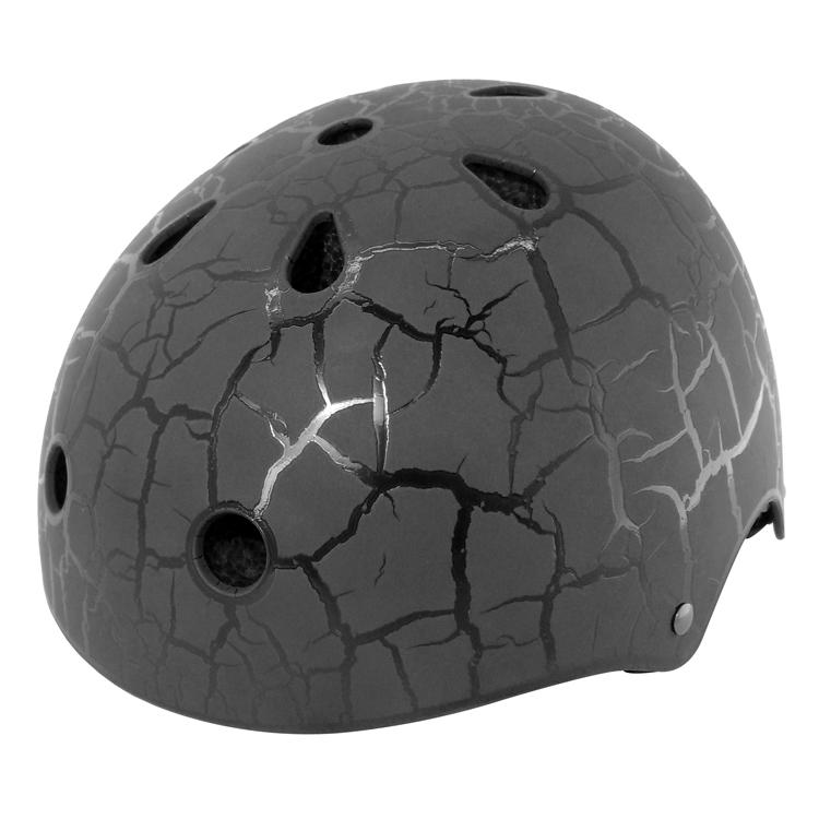 Sport Skate Helmet 5