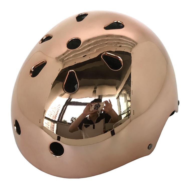 Helmet Skate 9