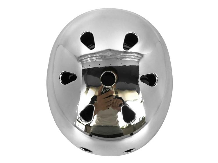 High-quality-roller-skating-helmets-adjustable-skating