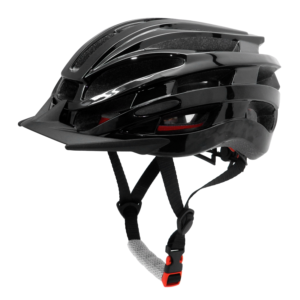 Adult-mountain-bike-helmet-for-bicycle-riding