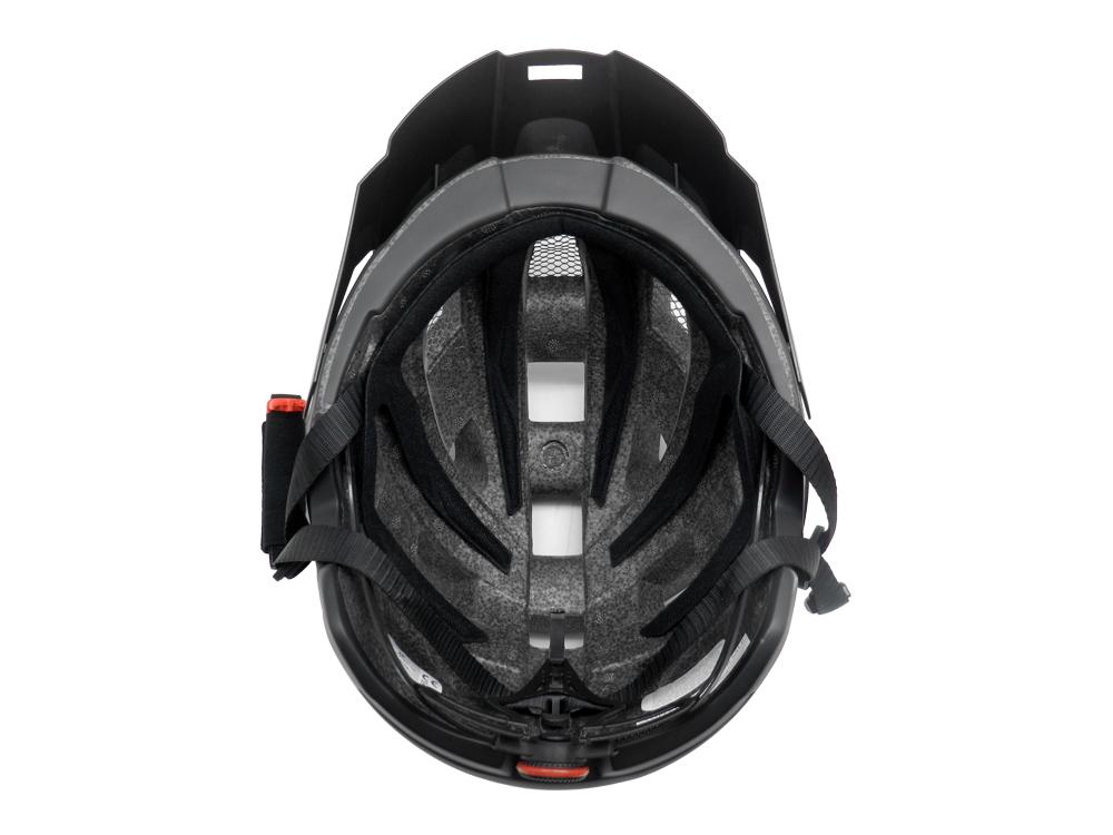 Bicycle Helmet 9