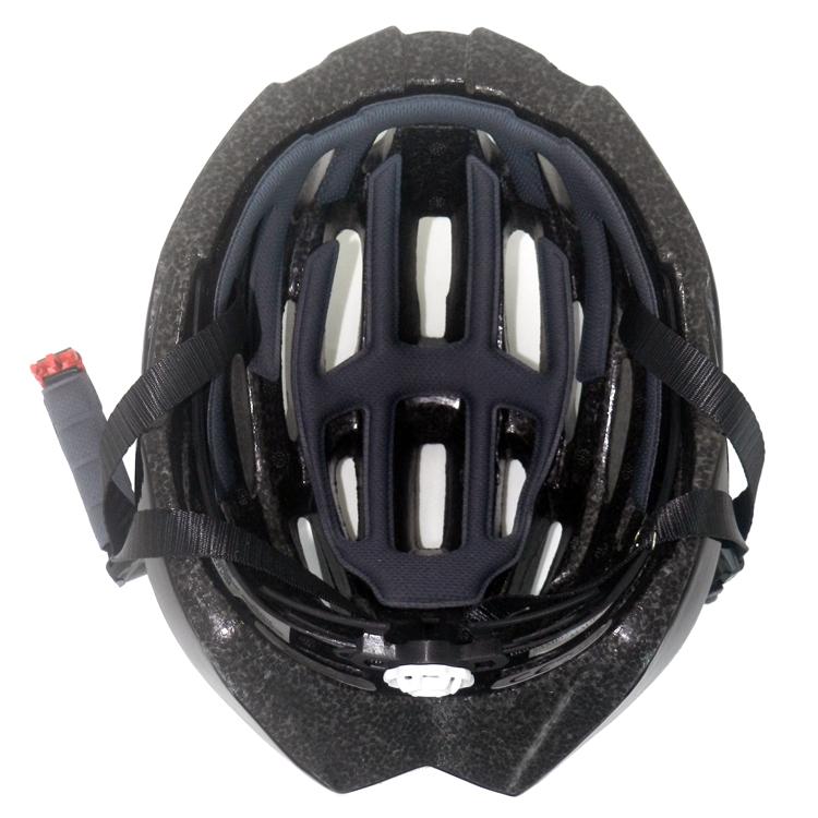 In-mold Oem Road Bike Helmet Well Ventilation Adult Bicycle Helmet 9