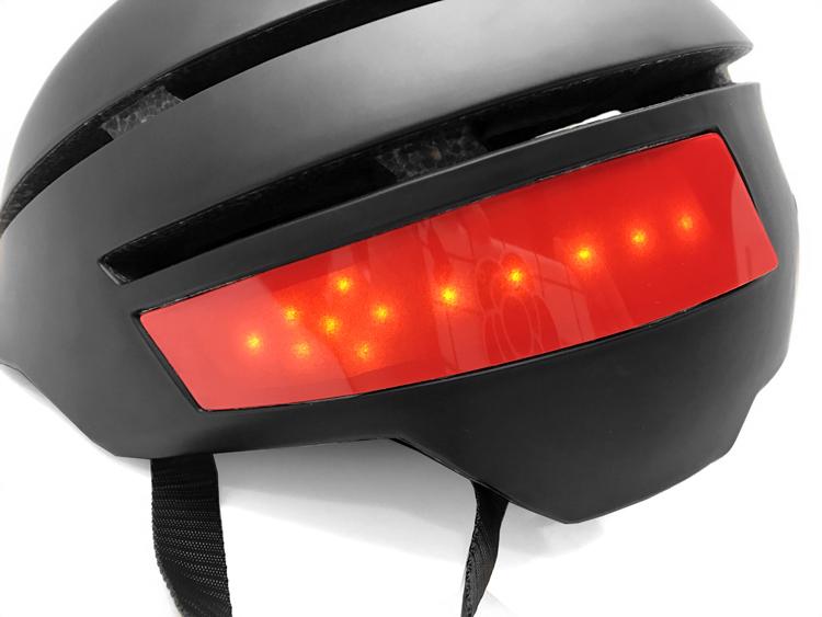 2019-newest-LED-electric-urban-bike-helmets