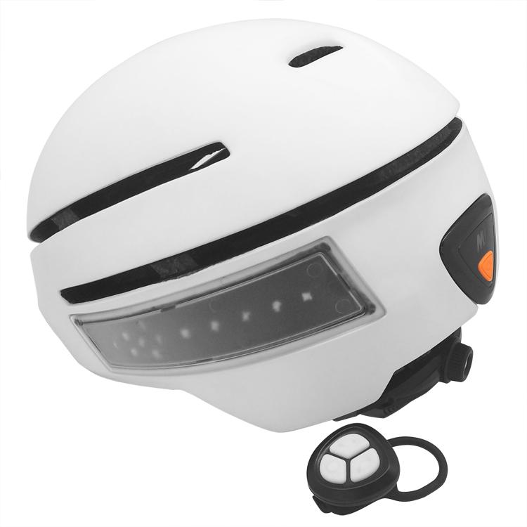 urban cycle helmet AU-R9 Details 13
