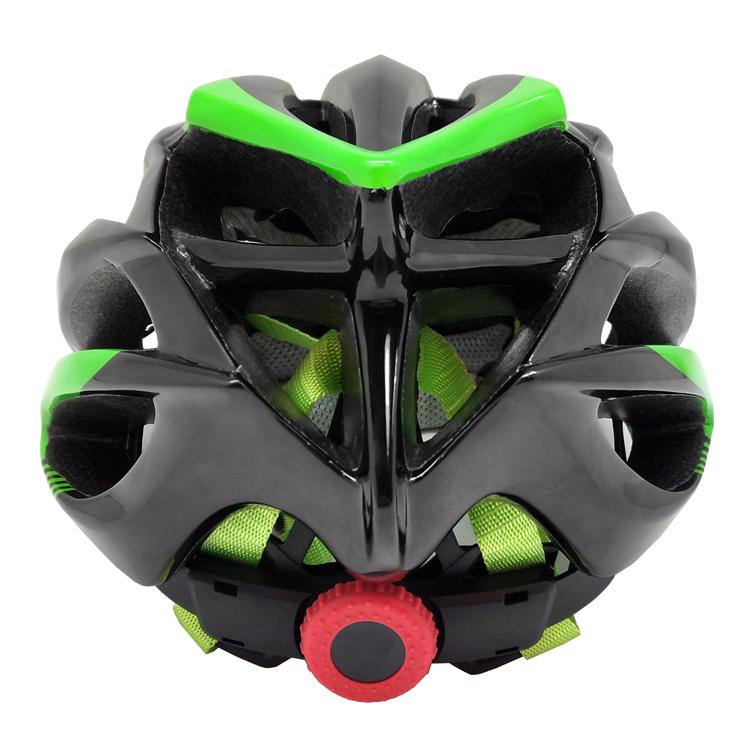 Cycling Helmet 11