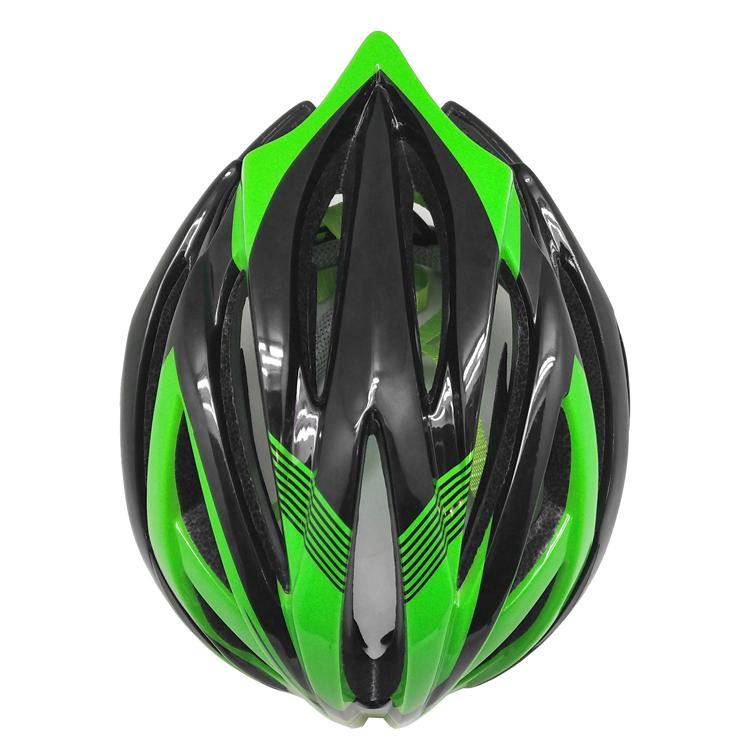 Adult-Bicycle-Helmet-In-mold-Road-Bikes