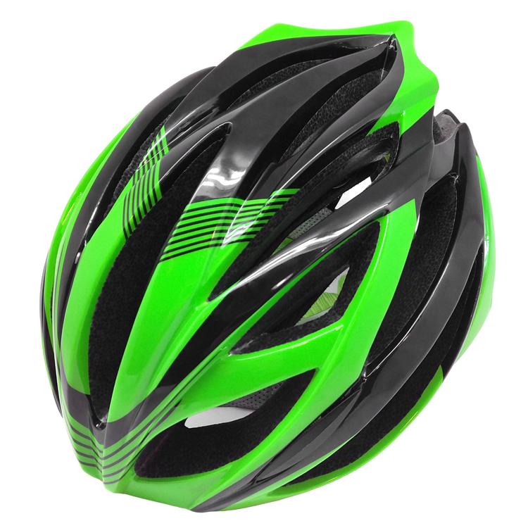 Adult Bicycle Helmet In-mold Road Bikes Helmet Bicycle Helmet 7