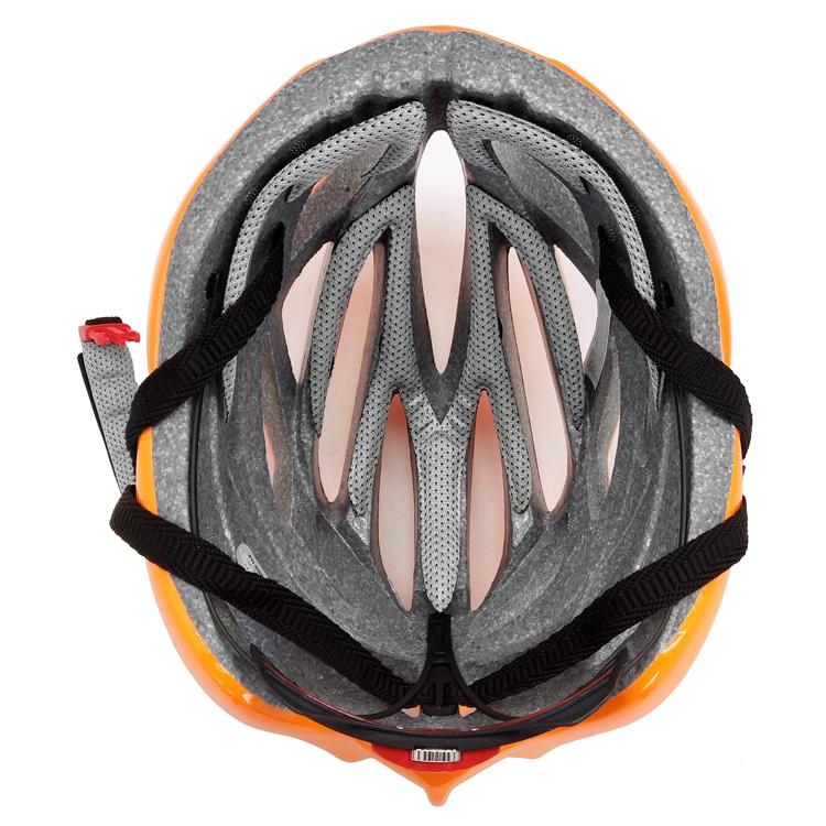 Bike Helmet Bicycle 15