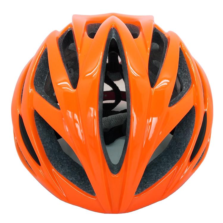 Helmet Bicycle 5