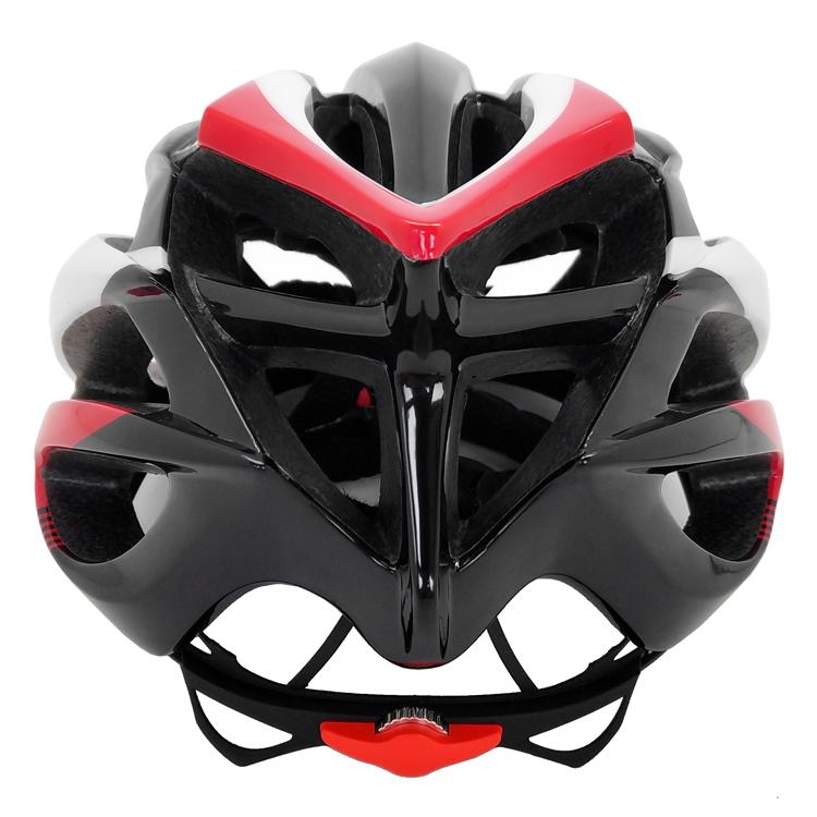 Adult Bicycle Helmet 9