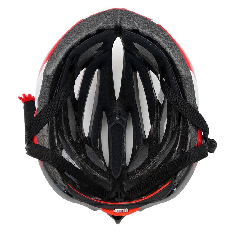 High Quality Bicycle Helmets 13