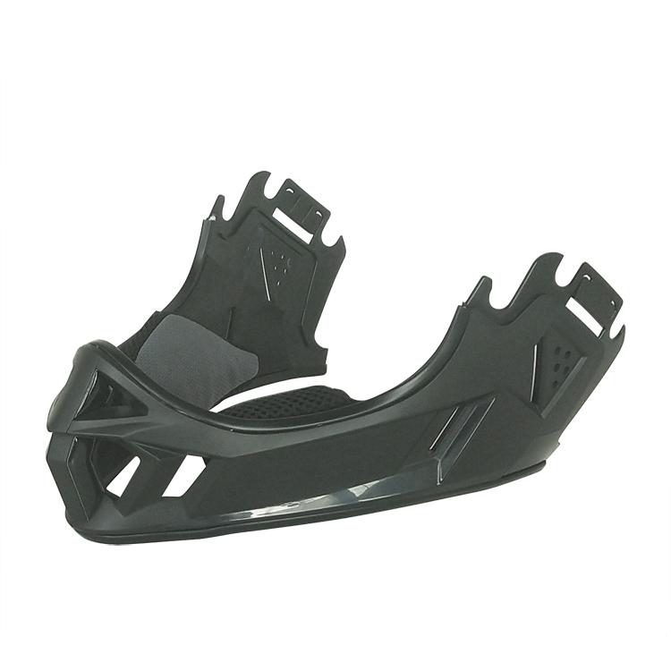 Full-Face-Ultra-light-Design-BMX-Skate