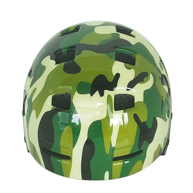 Bmx Helmet 11