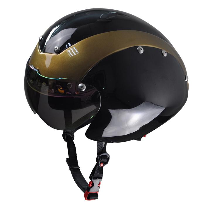 AU-T01-professional-bicycle-TT-helmet-new