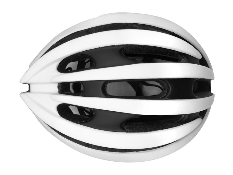 High Quality Bike Helmet 11