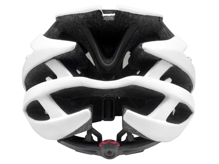 Protection-bicycle-helmet-new-AU-Q9-bike