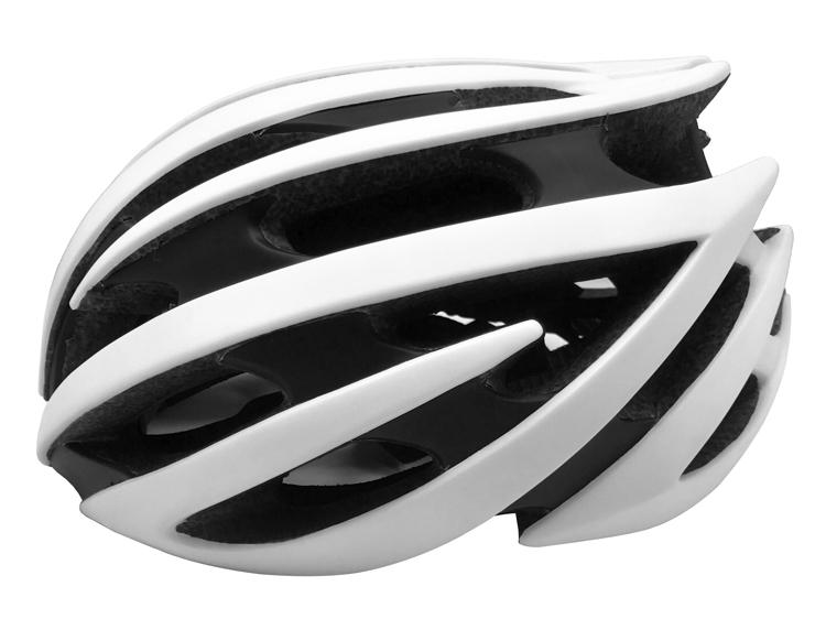 Road Cycling Helmet 7