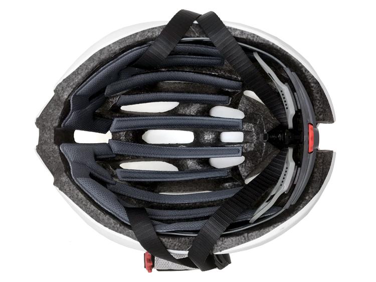 Helmet For Bike 13