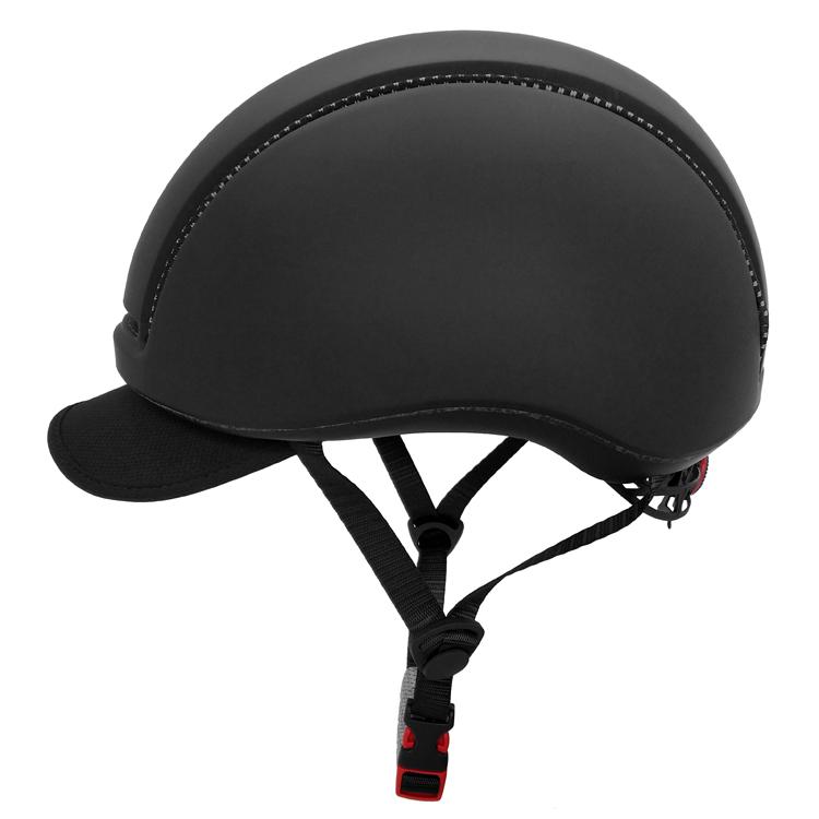 High Quality Urban Bicycle Helmet 3
