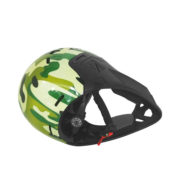 Trails-full-face-bike-helmets-for-adult