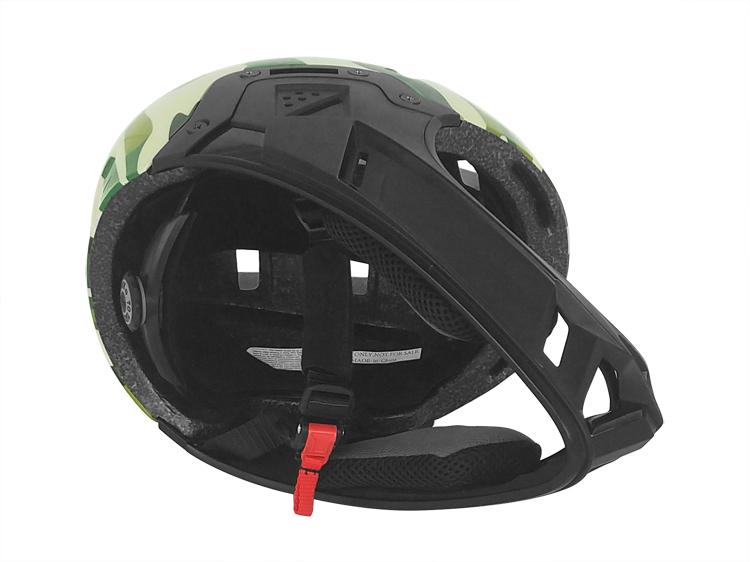 Bmx Helmets 11