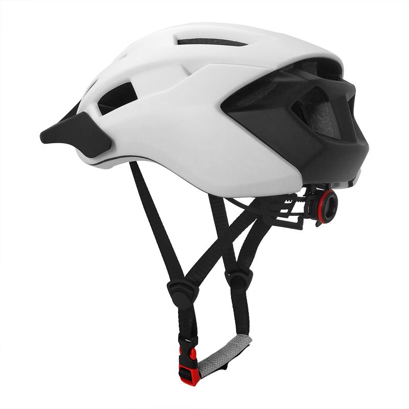2019-New-Design-Aero-Downhill-MTB-Helmet