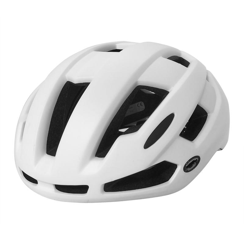 2019 New Design Aero Downhill MTB Helmet