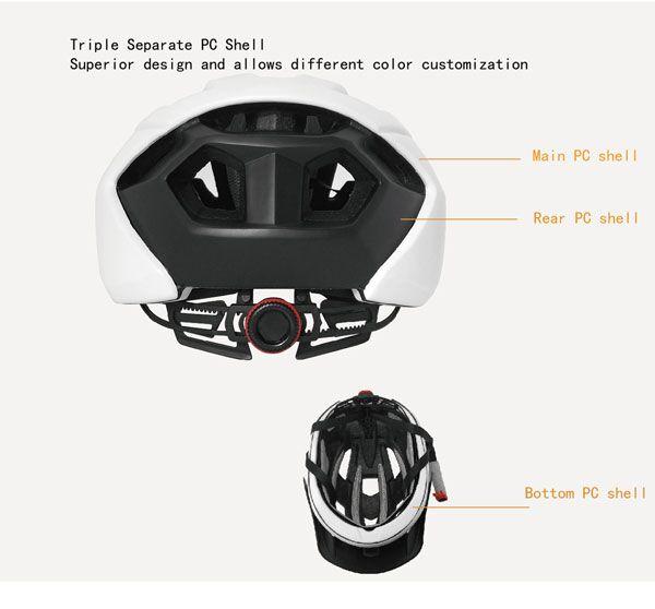 CE-Certificated-All-Mountain-Bikes-Helmet